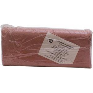 Клеенка подкладная резинотканевая с ПВХ покрытием 1.0х1.4м (0018)