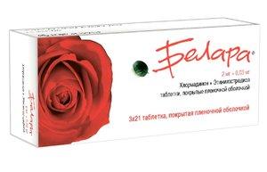 Белара таб. №63