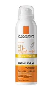 ЛРП Антгелиос XL спрей-вуаль д/лица/тела спф50+ 200мл