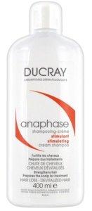 Дюкрэ Анафаз шампунь стимулирующий д/ослабл/выпадающих волос 400мл