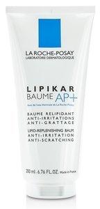 ЛРП Липикар АП+ бальзам для сухой раздраженной кожи 200мл