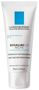 ЛРП Розалиак Риш UV крем д/очень сухой кожи спф15 40мл
