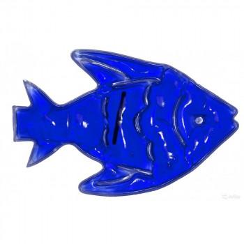 Грелка термохимическая солевая Рыбка
