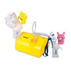 Ингалятор Омрон компрессорный детский NE-C24 Kids